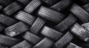 Tire manufacturing automation: maximizing productivity while preserving safety