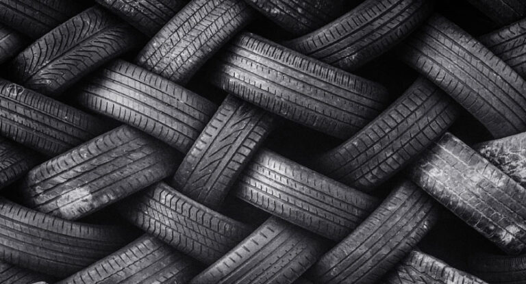 Read more about the article Tire manufacturing automation: maximizing productivity while preserving safety
