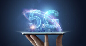 Read more about the article 5G in Europe