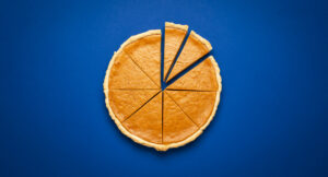 Read more about the article How to trigger a network slice in a non-public network?
